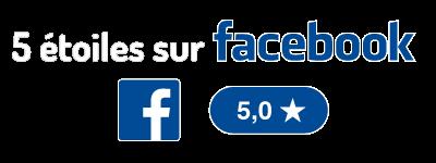 icon-5stars-facebook
