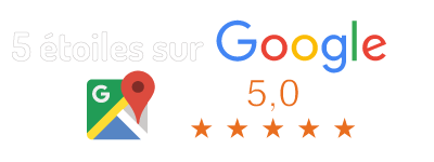 icon-5stars-google